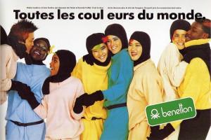 Benetton-1984-3-300x200