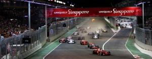 sport-sports-mecaniques-formule1-grand-prix-singapour-02